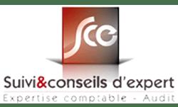 SUIVI & CONSEILS D'EXPERT